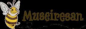 Museiresan